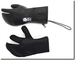 vbl-glove